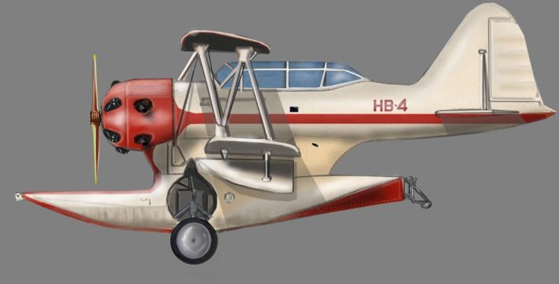 Refueller BZ 38 ( Um au 1/72)  1_o_111