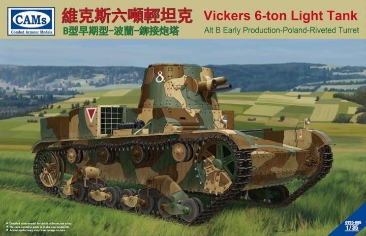 Fil rouge 2020:Panzer IIc Secteur Lwow sept 1939 20829_10