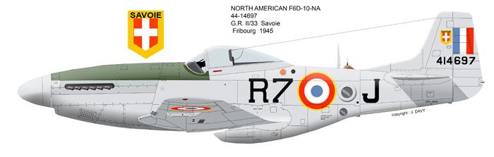 """"""" Frenesi """" P-51D5 ( Eduard 1/48) Fini 21_1510"""