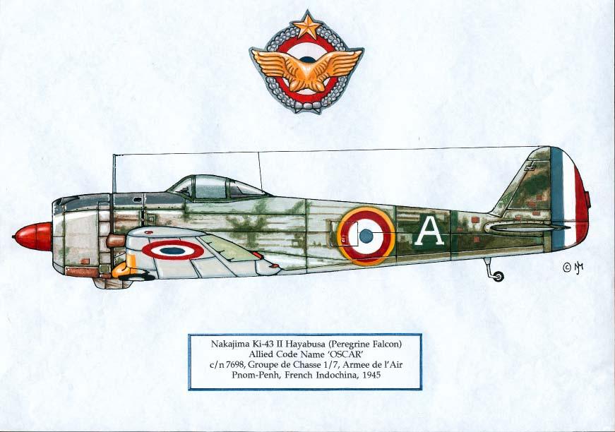 F8F-1B  bearcat au 48 de Hobby craft (le dernier de l'indo) (Fini) 21_1_110
