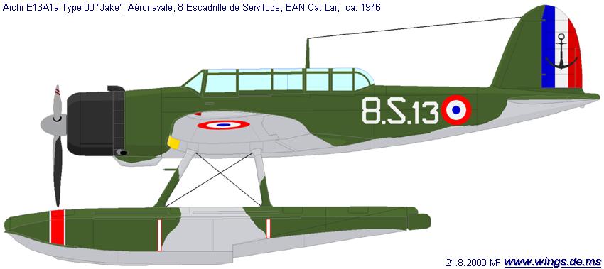 F8F-1B  bearcat au 48 de Hobby craft (le dernier de l'indo) (Fini) 21_1_b10