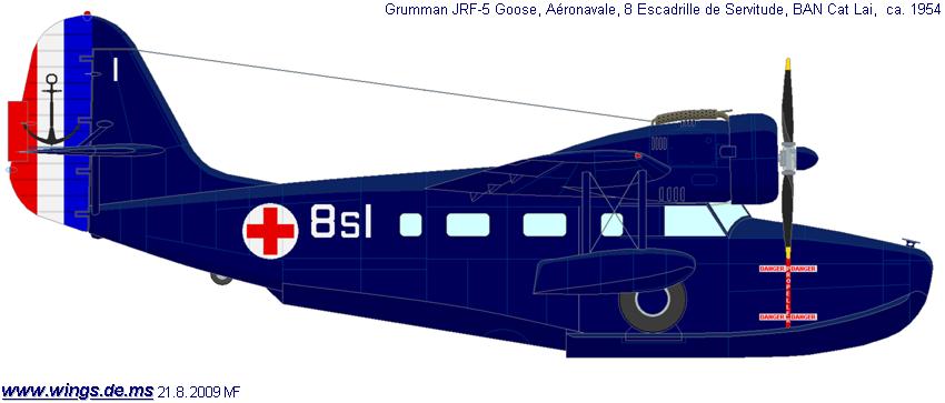 F8F-1B  bearcat au 48 de Hobby craft (le dernier de l'indo) (Fini) 21_211
