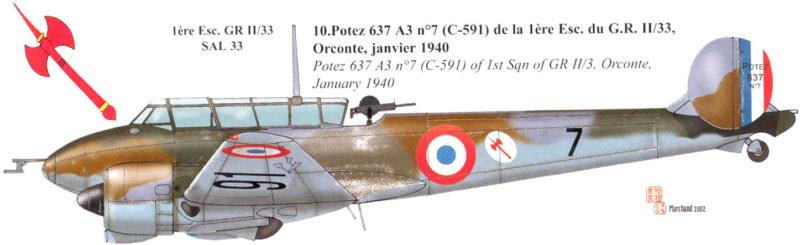 Fil rouge 2020 : [AZUR] Potez 637-A3 21_2510