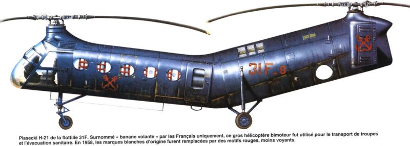 "Piasecki H-21C Shawnee ""Banane Volante "" (Italeri 1/48) 21_310"