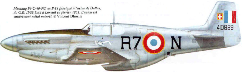 """"""" Frenesi """" P-51D5 ( Eduard 1/48) Fini 21_311"""