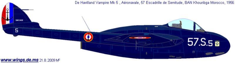 SNCASE 535 MISTRAL ( AZUR FRROM 1/72) 21_3211