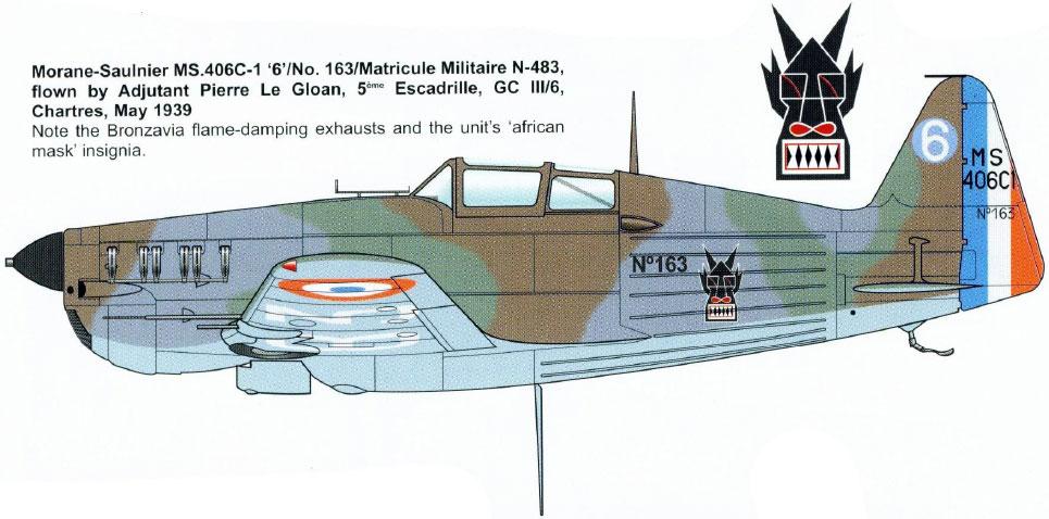 MS406 1/72ème marque RS.Models....et non AZ...  21_5410