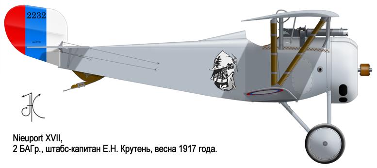 Pilote russe 14-18 figurine Kellekind Miniaturen 1/32 (FINI) 22_7_b10