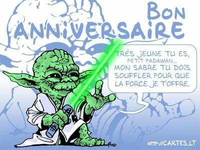 55 ans pour notre ami Philippe 25396110