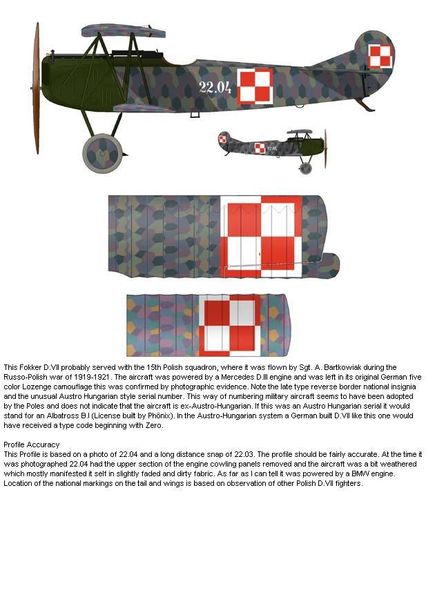Le parasol de Fokker - Page 3 29_110