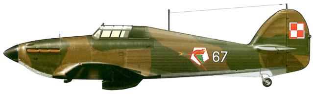 Hawker Hurricane Mk.1 (Airfix 1/72) 29_210