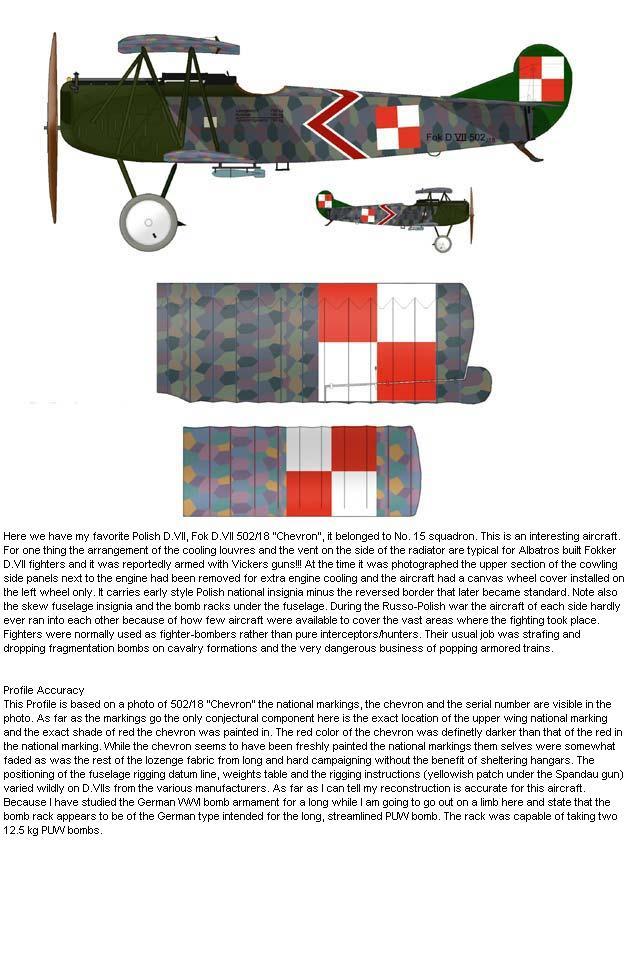 Le parasol de Fokker - Page 3 29_211