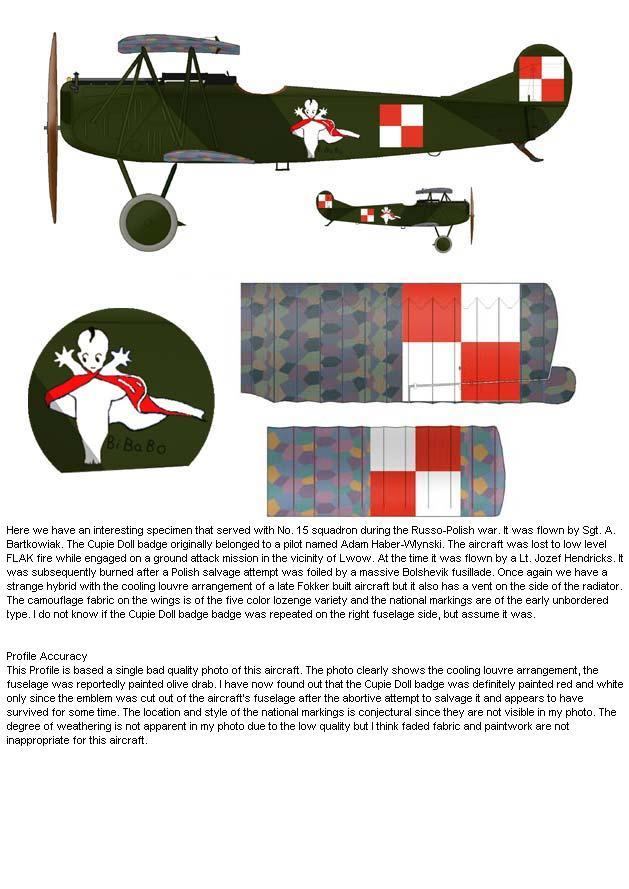 Le parasol de Fokker - Page 3 29_410