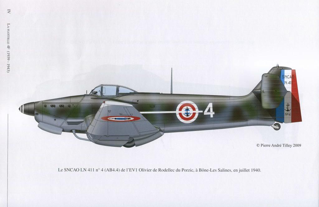 Loire Nieuport LN 401 au 1/48 (montage) - Page 5 2_zpsf10
