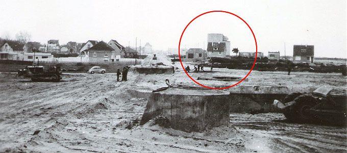 1er diorama avec blindés allemands au 1/72 - Page 3 2e14f110