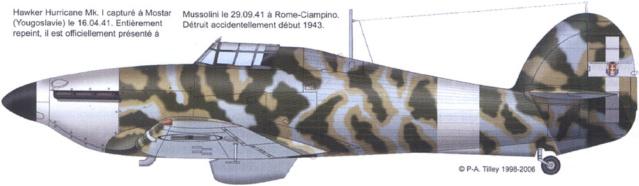 Hawker Hurricane Mk.1 (Airfix 1/72) 32_310