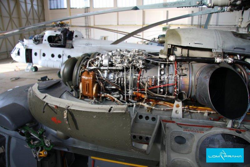 Mil Mi 24 V/VP Zvezda 1/48 39b9dc10