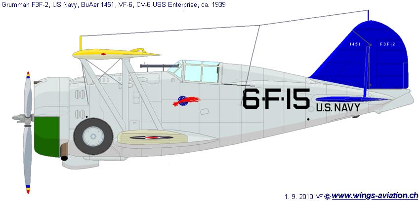 Grumman F-3F  Revell 1/32 3_5_b110