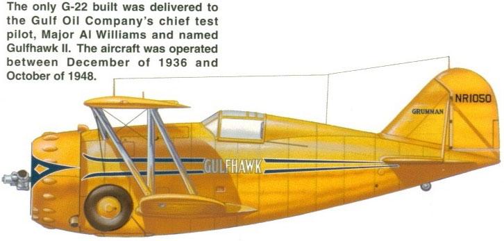 Grumman F-3F  Revell 1/32 3_p_110