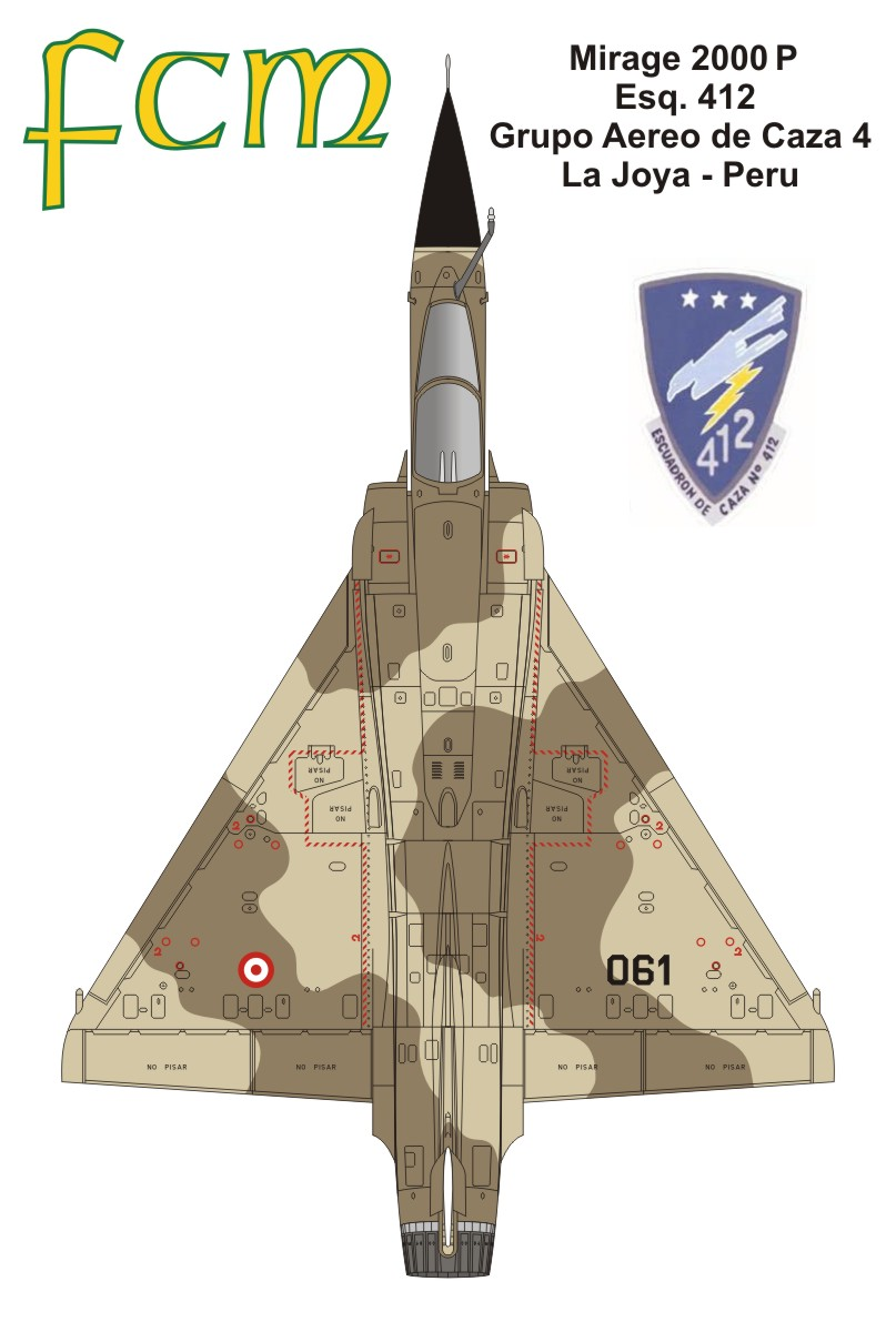 MIRAGE 2000 HELLER 1/72 - Page 2 42_1_a10