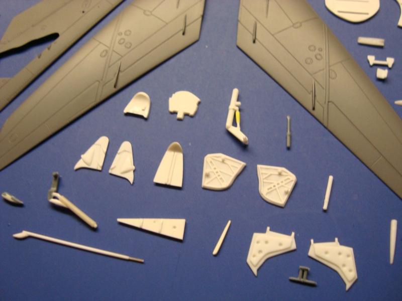 Nouveautés maquettes - Page 39 46827410