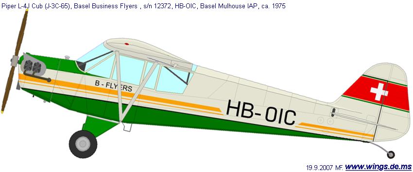 Dakota Airfix 1/72ème nouvelle boite vers 2000...?... - Page 5 5355_110