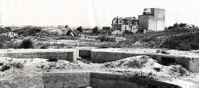 1er diorama avec blindés allemands au 1/72 - Page 3 55f8b810