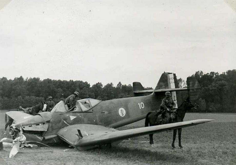 Loire Nieuport LN 401 au 1/48 (montage) - Page 7 5_zpsd10