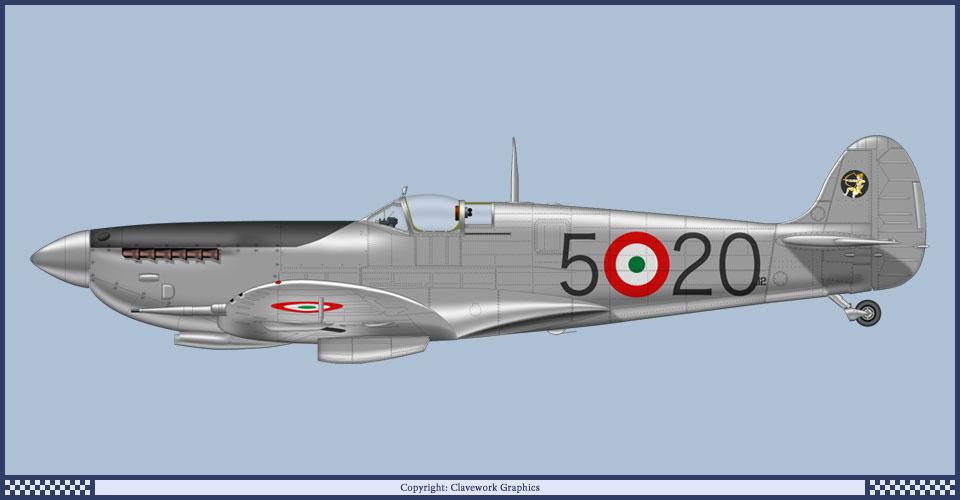 Spitfire MK.IXC late version profipack Eduard 1/48 - Page 2 60_1_b10