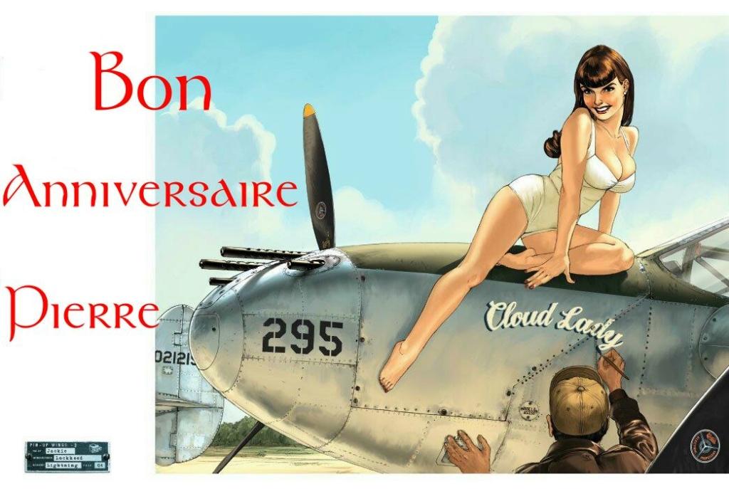 Bon anniversaire Fourneau 61kwfk10