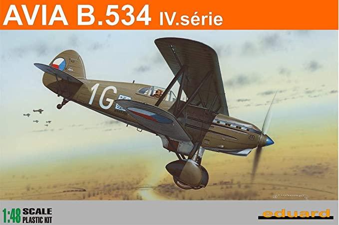 AVIA 534 B.serie III 61polo10