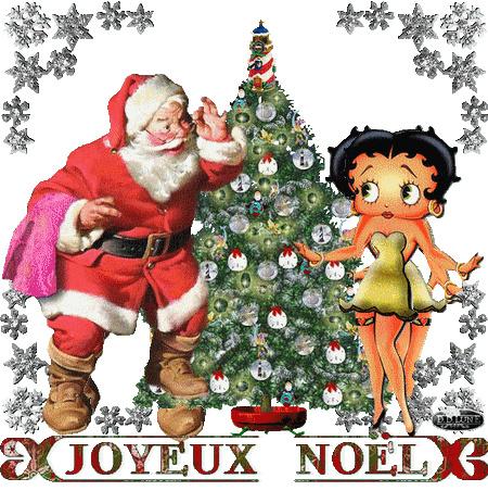 Joyeux Noel 652310