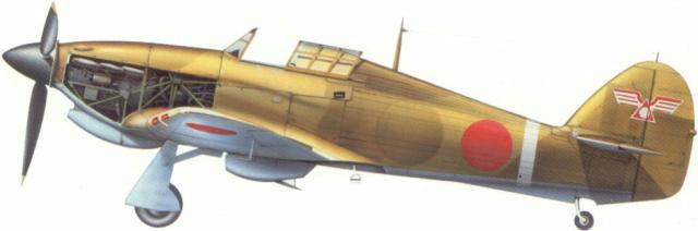 Hawker Hurricane Mk.1 (Airfix 1/72) 65_110