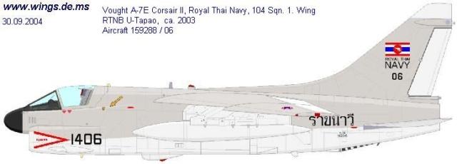 A-7A Corsair 2 1/72 69_110