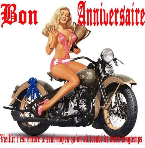 Joyeux anniversaire Olivier (Fouga53) 762dcd10