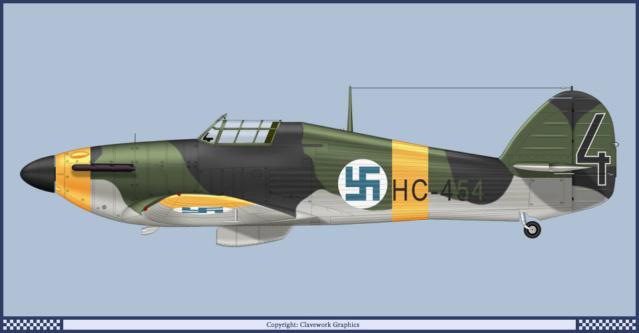 Hawker Hurricane Mk.1 (Airfix 1/72) 78_5_b10