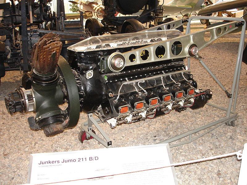 Fil rouge 2020 : [AIRFIX] JUNKERS Ju87B-1 STUKA 1/48 Réf A07114 800px-10