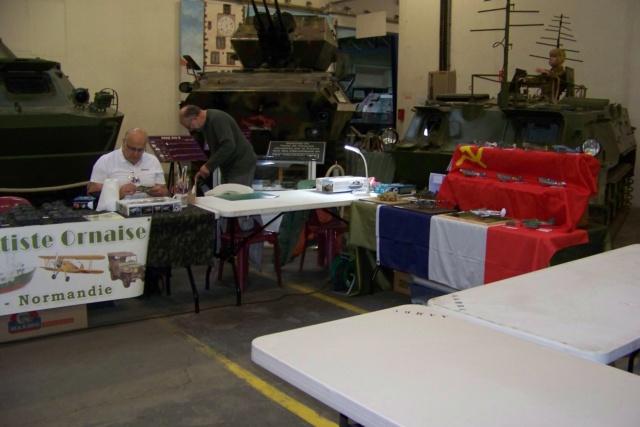 Reportage photo Saumur 2019 8297610
