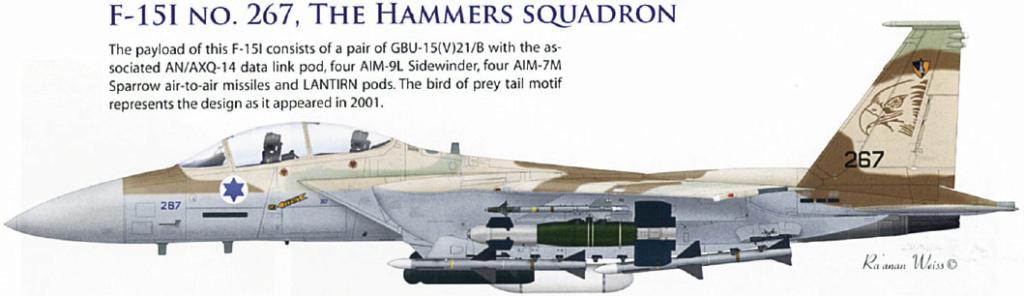 From the box - MC DONNELL DOUGLAS F15 EAGLE - AIRFIX 1-72 *** Terminé en pg 5 89_5_b11