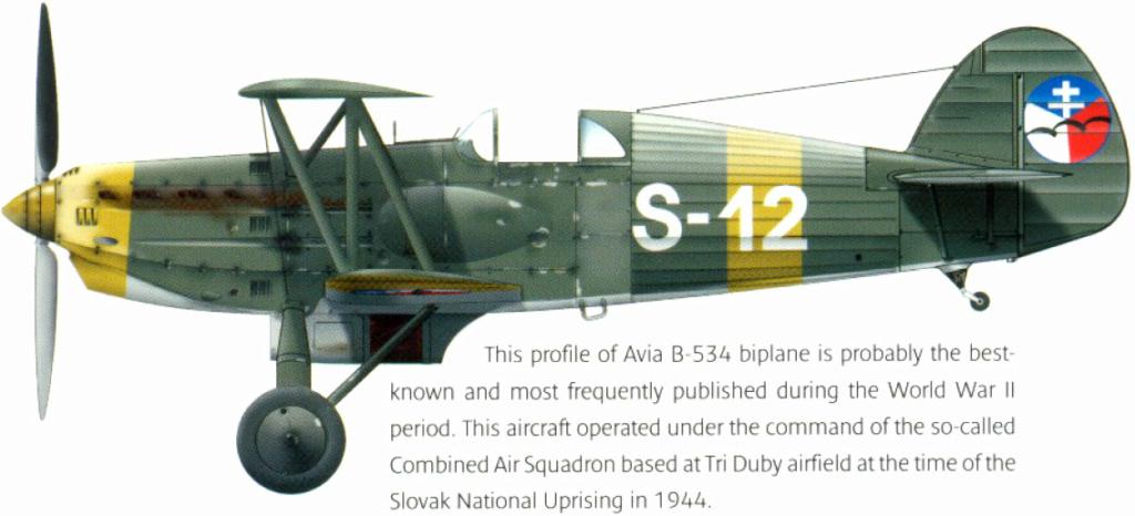 AVIA B-534 - KP - 1/72  97_2_b10
