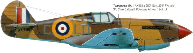 Curtiss tomahawk 1/48 9_25_b10