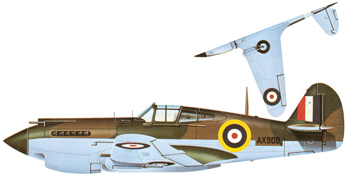 Curtiss tomahawk 1/48 - Page 2 9_3710