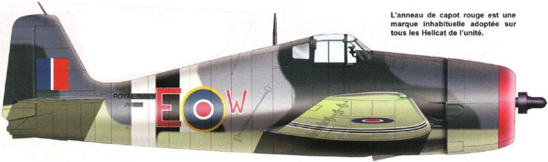 Hasegawa - F6F3 Hellcat - 1/48 9_6_a110