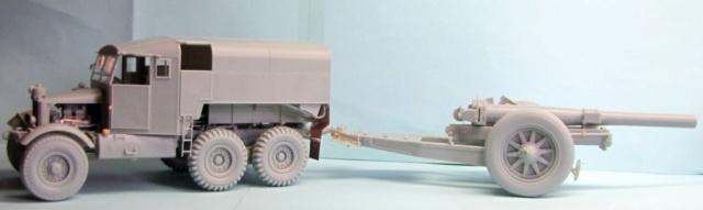 7,2 inch Heavy Artillery (thunder 1/35) Fini _3521111