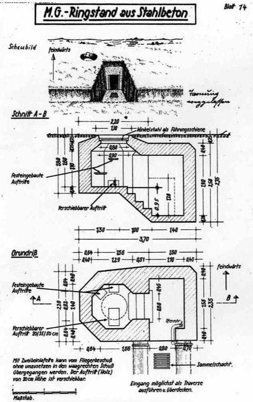 1er diorama avec blindés allemands au 1/72 - Page 3 B101f610