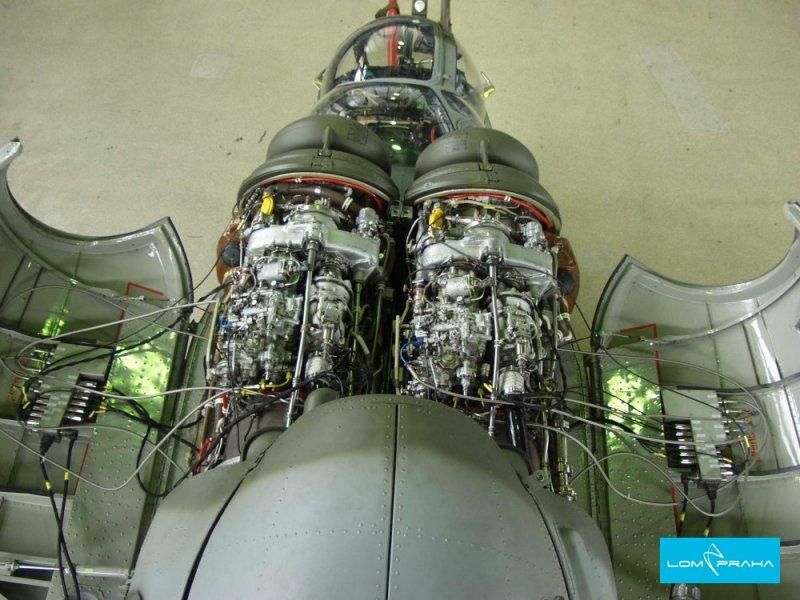 Mil Mi 24 V/VP Zvezda 1/48 Be512210