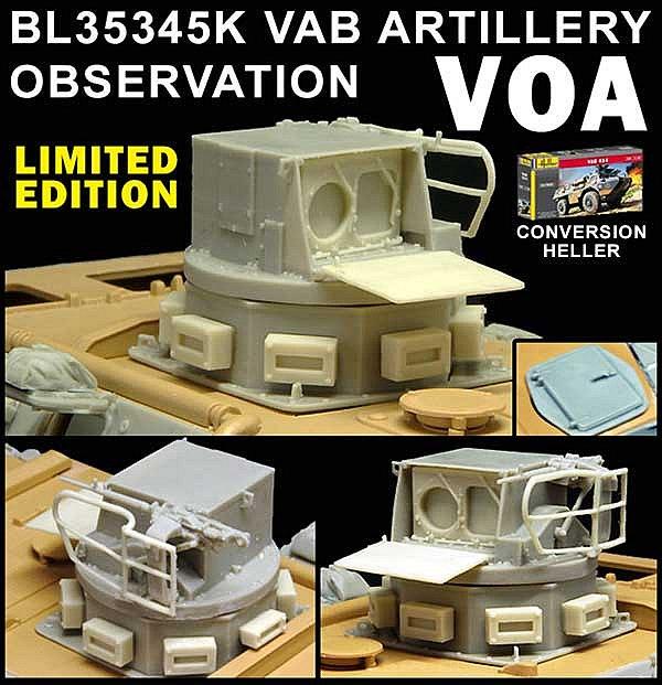 Nouveautés maquettes - Page 30 Bl353410