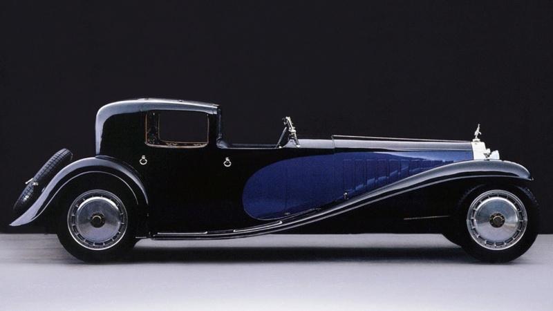 Bugatti ou Delahaye ? 1/24 Bugatt11