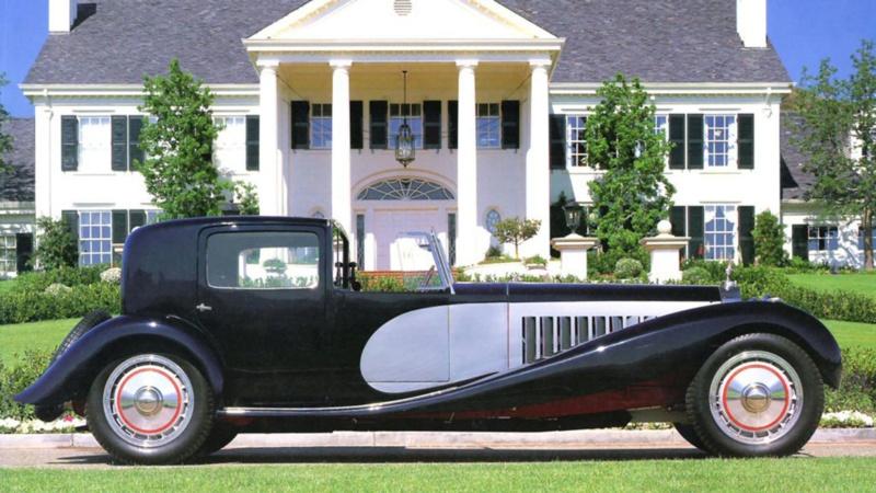 Bugatti ou Delahaye ? 1/24 Bugatt12