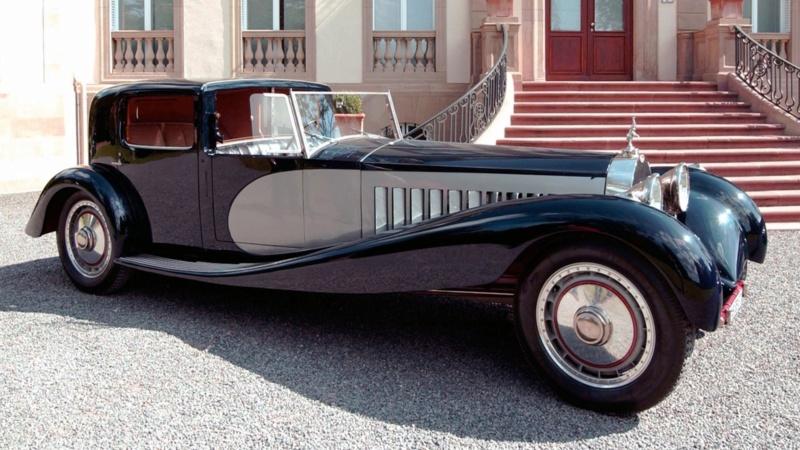 Bugatti ou Delahaye ? 1/24 Bugatt13